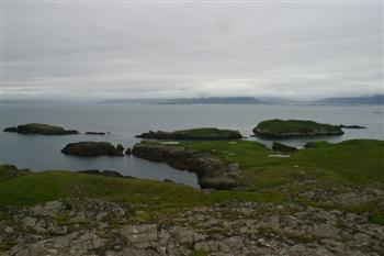 Papeyjarferðir_7