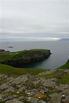 Papeyjarferðir_1